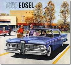 Edsel-Corsair-1959 - Copy