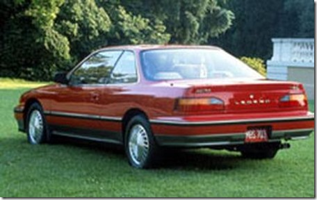 1989-acura-legend-coupe-photo-166440-s-429x262