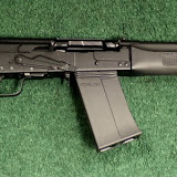 NEW SAIGA 12 GAUGE 699.95$$