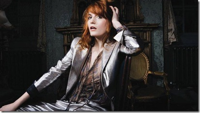 florence_and_the_machine-