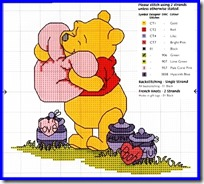 winnie the pooh punto de cruz  (19)