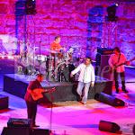 shinymen-cheb-khaled-festival-de-carthage-2013 (60).JPG