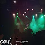 2015-06-clubbers-moscou-30.jpg