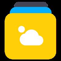 Weather Timeline  Forecast on PC / Windows 7.8.10 & MAC