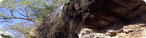 Parque provincial Cañadón de Profundidad4