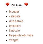 icona-prima-dopo-titolo-widget