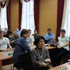 kalinichenko2015_27.jpg