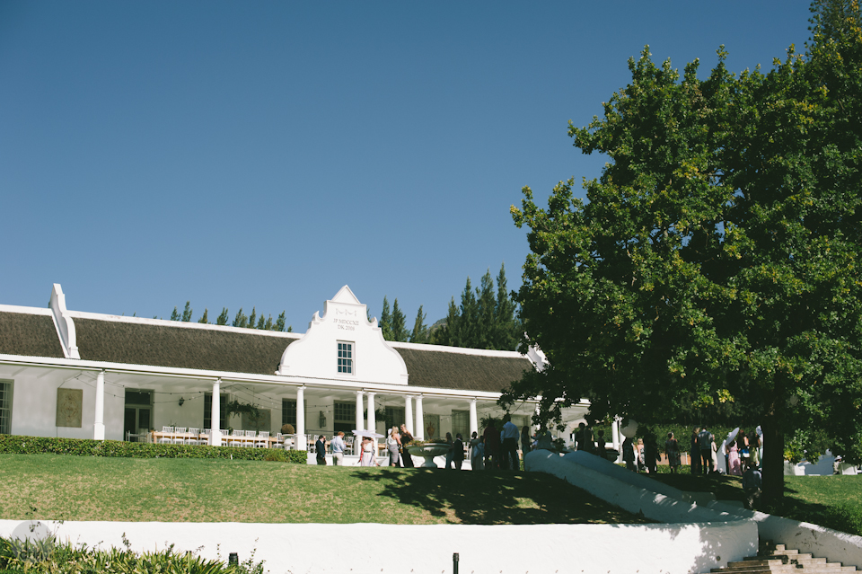 Ane and Gabriel wedding Grand Dedale Country House Wellington South Africa shot by dna photographers 91.jpg