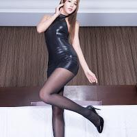 [Beautyleg]2015-02-04 No.1090 Miso 0027.jpg