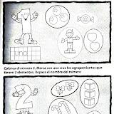 MIS_AMIGOS_LOS_NUMEROSpag.11el_1y2.JPG