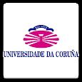 Guia UDC