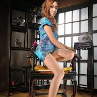 LiGui 2013.10.10 网络丽人 Model 薇薇 [53P] 000_1232.jpg