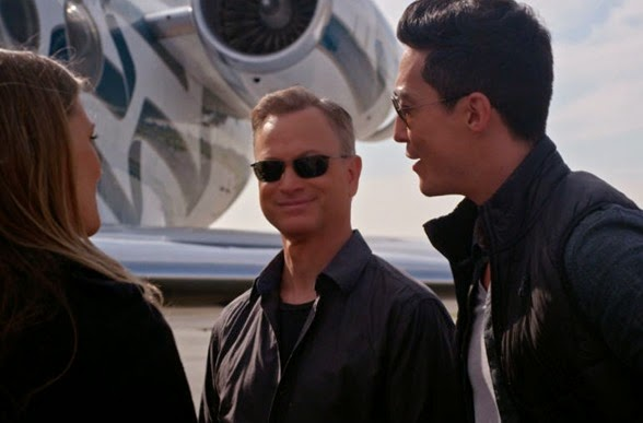 aj-cook-gary-sinise-criminal-minds-beyond-borders