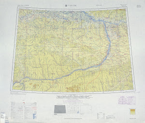 Thumbnail U. S. Army map txu-oclc-6654394-np-51-52-3rd-ed