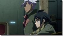 Gundam Orphans - 06 -30
