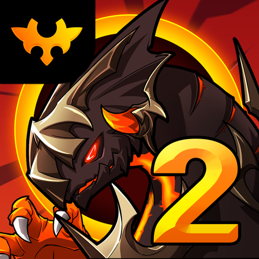 Dragon Village 2 (game)