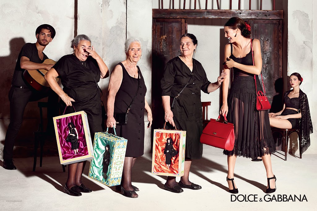 dolce-and-gabbana-summer-2015-women-advertising-campaign-09-zoom