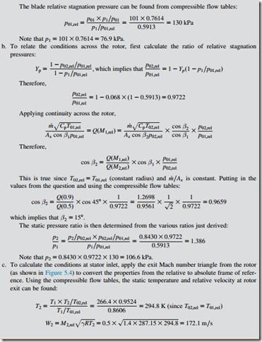 On-Line Fan Calculation - FreeCalc.Com