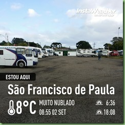 instaweather_20150902_085530