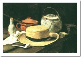 Still-Life-with-Yellow-Straw-Hat