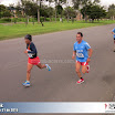 allianz15k2015cl531-0014.jpg