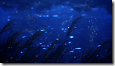 [EA]Fate_Stay_Night_2014_OVA_sunny_day_[1280x720][BDRIP][Hi10p][57D4085F].mkv_snapshot_00.41_[2015.10.26_22.22.34]