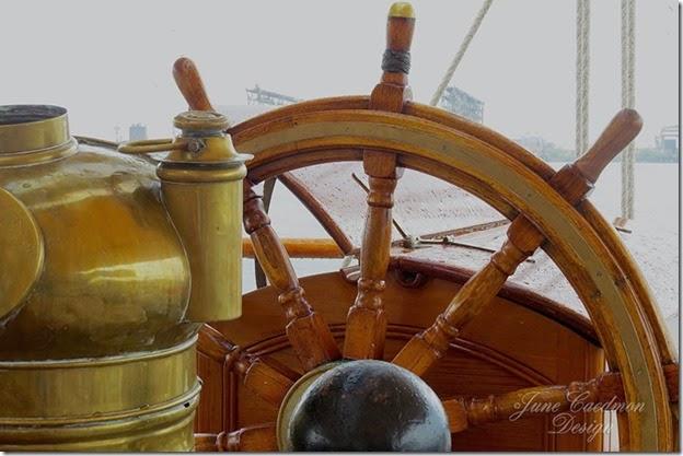 Ship_Wheel