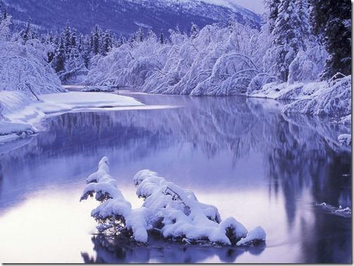 paisajes navidad (8)