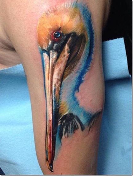 realistic-tattoos-033