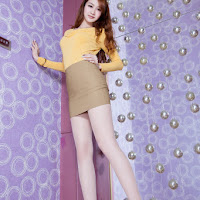 [Beautyleg]2014-08-06 No.1010 Kaylar 0002.jpg