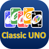Classic UNO For PC
