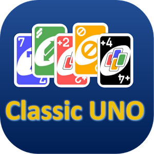 Classic UNO Online PC (Windows / MAC)