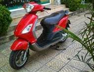piaggio-fly-mau-do-nhap-khau-30f-doi-2-day-ga