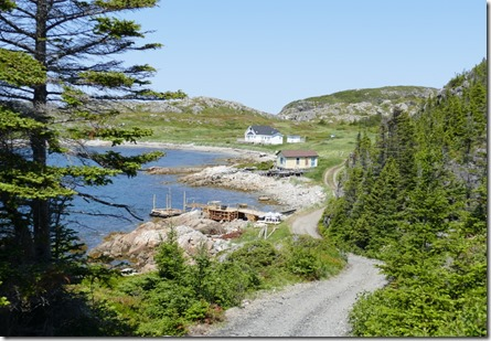 nl_twil_little_harbour_trl21