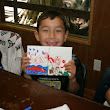 camp discovery - Tuesday 123.JPG