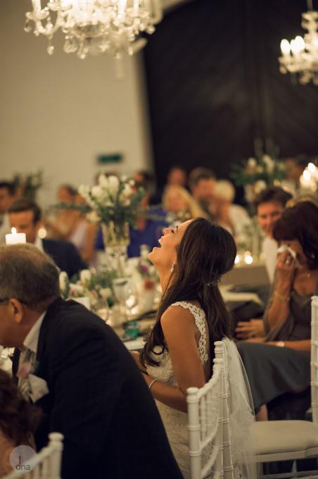 Ana and Dylan wedding Molenvliet Stellenbosch South Africa shot by dna photographers 0230.jpg