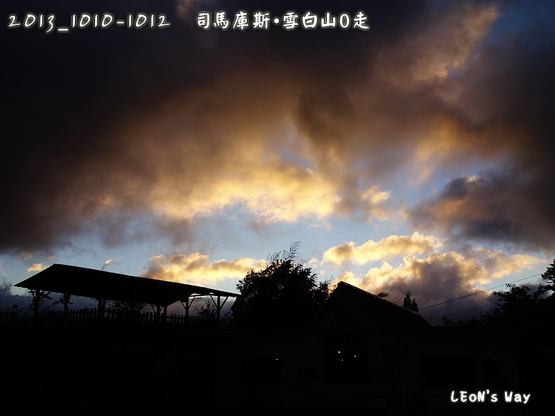 blog_260