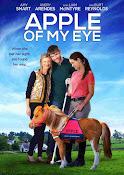 La luz de mis ojos (2017)