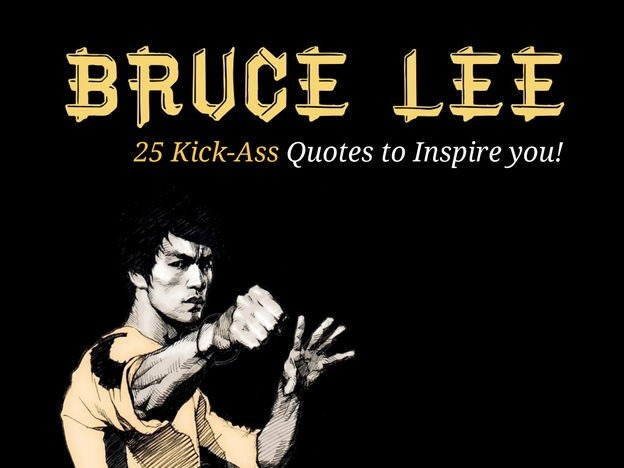 bruce-lee-kung-fu-quotes-01
