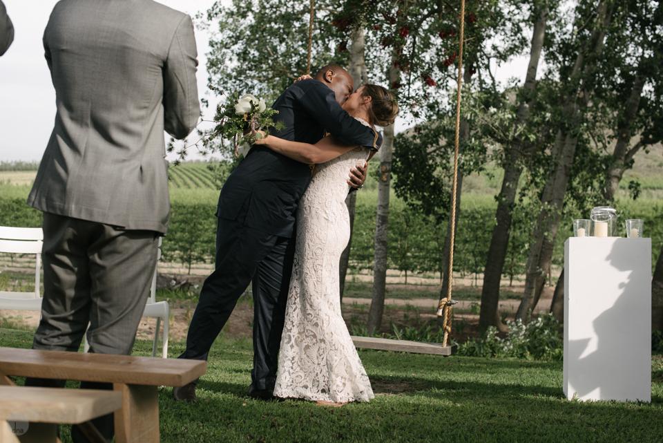 Hannah and Pule wedding Babylonstoren Franschhoek South Africa shot by dna photographers 618.jpg