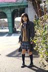 r_himesaki01_004.jpg
