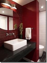 ideas-to-use-marsala-for-bathroom-decor-25