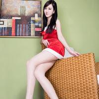 [Beautyleg]2014-12-22 No.1070 Sara 0022.jpg