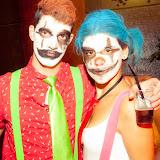 2015-07-18-carnaval-estiu-moscou-39.jpg