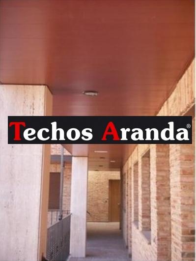 Techos aluminio Huelva.jpg