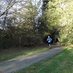 2013-CCCC-Rabbit-Run_143.jpg