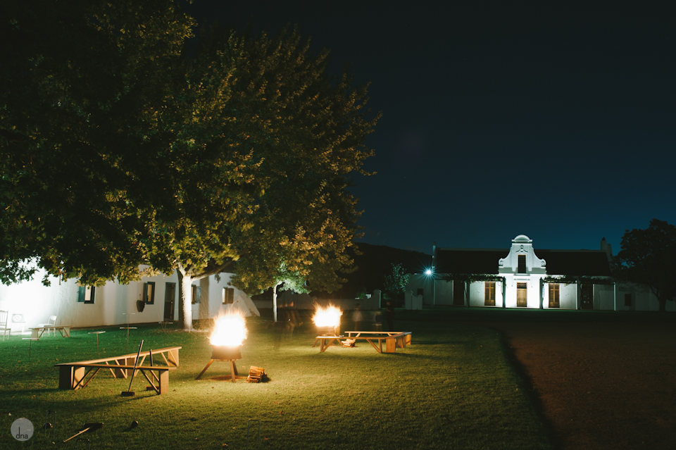 Adéle and Hermann wedding Babylonstoren Franschhoek South Africa shot by dna photographers 321.jpg
