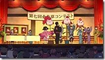 Hoozuki no Retetsu - OVA 1 -19