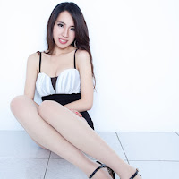 [Beautyleg]No.950 Alice 0011.jpg
