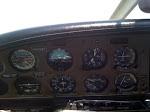 Flight to Saginaw - 7-8-2009-02